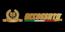 accossato-300x136-1-270x110