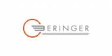 beringer-1-300x136-1-270x110