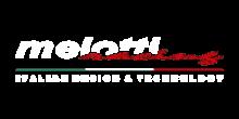 melotti_racing_logo_completo-1-300x136-1-270x110