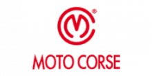 motocorse-1-300x136-1-270x110