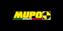 mupo-1-300x136-1-270x110
