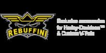 rebuffini-1-300x136-1-270x110