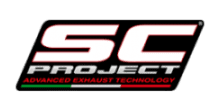 sc-project-230x87-2-300x136-1-270x110