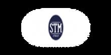 stm_bw-1-300x136-1-270x110