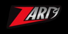 zard_large-e1573720746414-1-300x136-1-270x110